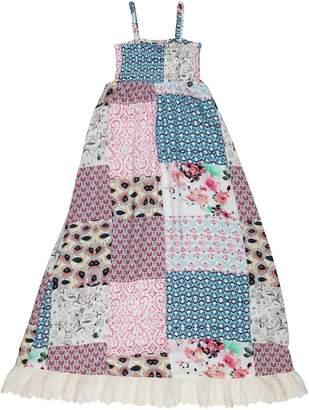 Gaudi' GAUDÌ Dresses - Item 35326112