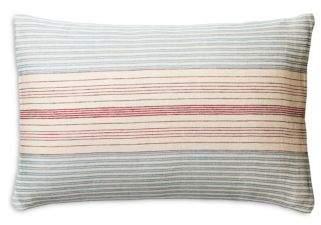 """Ralph Lauren Reilly Decorative Pillow, 16"""" x 24"""""""