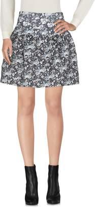 Molly Bracken Mini skirts - Item 35383379SH