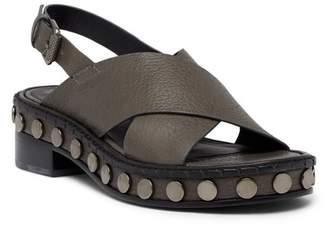AllSaints Ruse Slingback Sandal