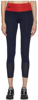 adidas by Stella McCartney Training Ultimate Tights CF3972 Women's Casual Pants