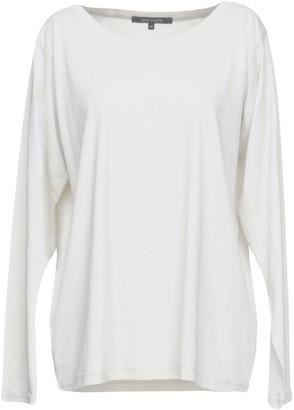 Sofie D'hoore T-shirts - Item 12187511