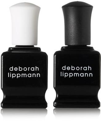 Deborah Lippmann - Gel Lab Pro - one size $45 thestylecure.com