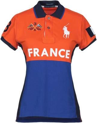 Ralph Lauren Polo shirts - Item 12254882AD