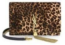 Saint Laurent Kate Crossbody Bag