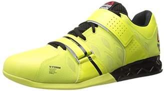 Reebok Men's Crossfit Lifter Plus 2.0 Sneaker 11.5 D (M)