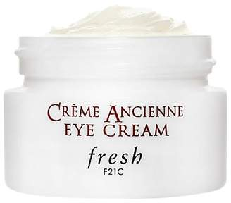 Fresh Crème Ancienne Eye Cream, 15ml