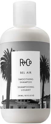 R+CO Bel Air Smoothing Shampoo, 8.5 oz.