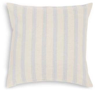 Marks and Spencer Linen Stripe Cushion