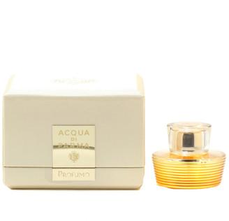 Acqua di Parma 1.7Oz Profumo Nobile Eau De Parfum Spray