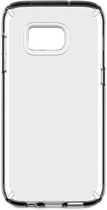 Speck CandyShell Clear Phone Case for Samsung Galaxy S7 Edge