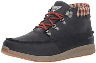 Columbia PFG Men's Bahama Boot Chukka