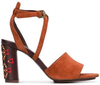 See by Chloe Isida sandals