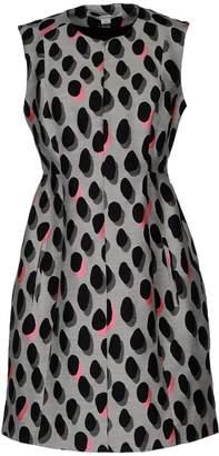 Diane von Furstenberg Short dresses - Item 34399625AR