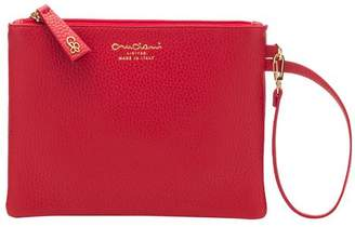 Cruciani Handbag