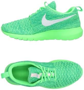 Nike Low-tops & sneakers - Item 11246146CT