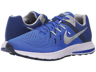 Nike Zoom Winflo 2 Men's Running Shoes
