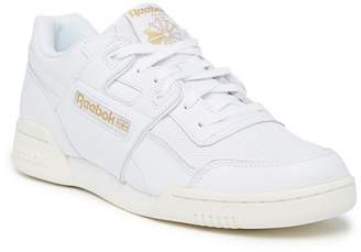 Reebok Workout Plus ALR Sneaker