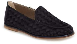 AGL Woven Loafer