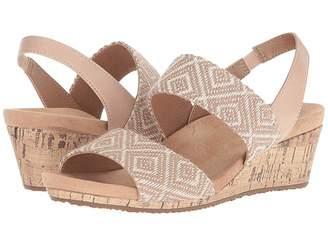 LifeStride Marcela Women's Shoes
