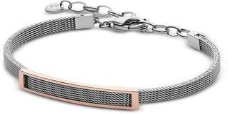 Skagen SKJ0932998 Anette Women's Bracelet