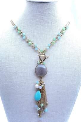 Fashion Jewelry Unique &-Dainty Necklace