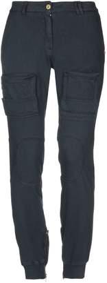 Aeronautica Militare Casual pants - Item 13230926SP
