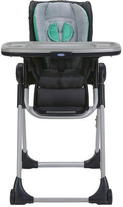 Graco Basin Swift Fold LX Highchair