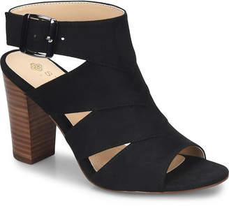 71a032c66629 Isola STUDIO Studio Womens Dianne Heeled Sandals