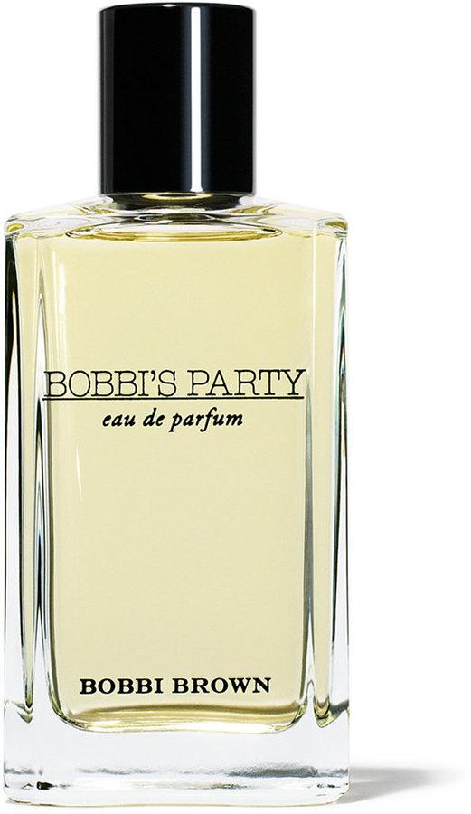 Bobbi Brown Bobbi's Party Fragrance