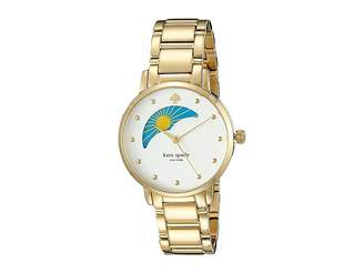Kate Spade Gramercy - KSW1072 Watches