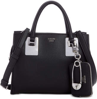 GUESS Gabi Society Satchel