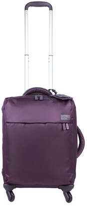 "Lipault 20"" Spinner Carry-On Luggage"