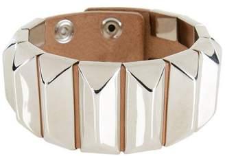 Undercover Bracelet
