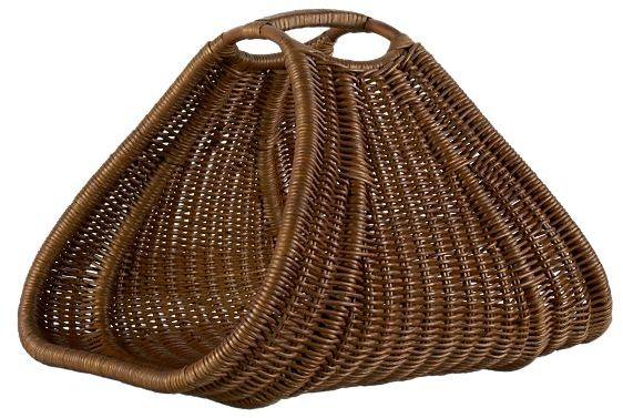 Jepara Basket