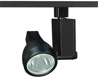 Nuvo Lighting Brito 1-Light Metal Halide Track Head