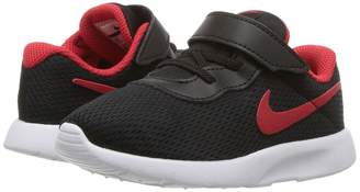 Nike Tanjun Boys Shoes