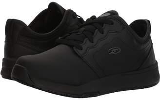 Dr. Scholl's Work Drive Women's Shoes