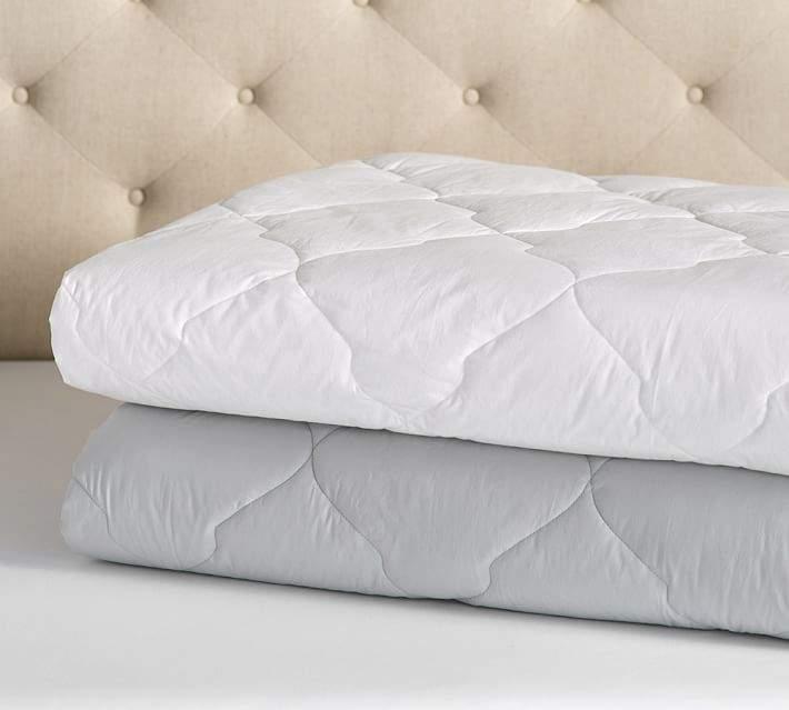 Polar Loft Blanket