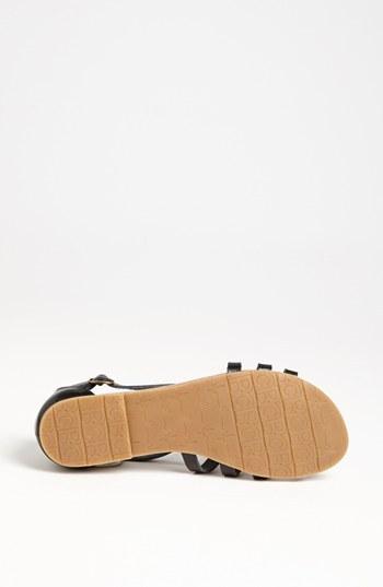 BC Footwear 'At Large' Sandal
