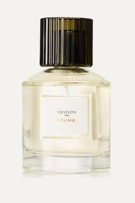 Cire Trudon Bruma Eau De Parfum, 100ml - one size