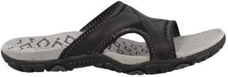 Merrell Women's, Sandspur Delta Slide Sandals