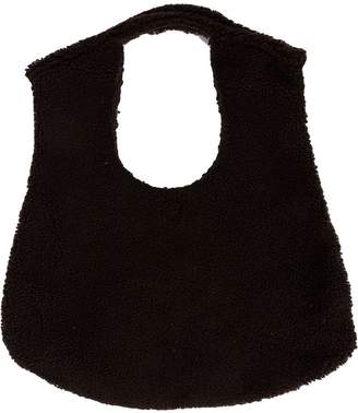 Numero 10 Sunvalley shearling bag