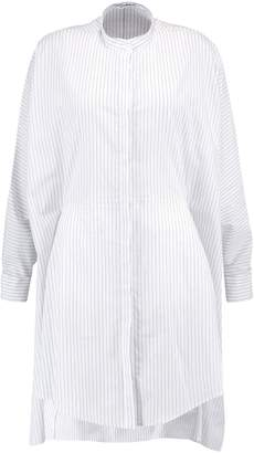 Chalayan Knee-length dresses