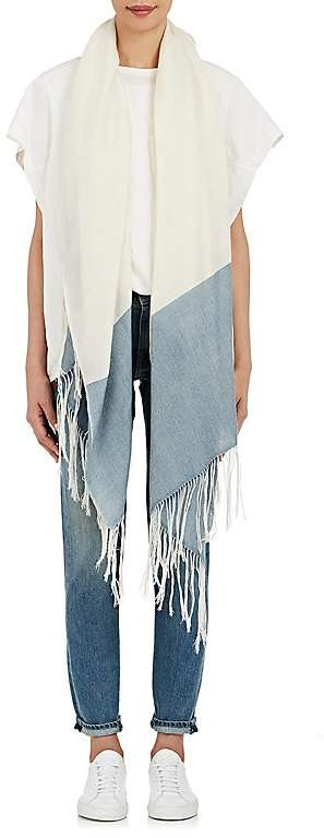 Denis Colomb Women's Chandra Scarf
