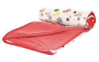 Lullaby Linen Springtime Comforter