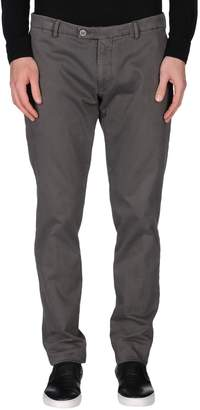 Berwich Casual pants - Item 36847193BO