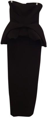 Aq/Aq Aqaq Black Dress for Women