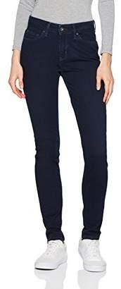Womens Venice Rw Willa Skinny Jeans Tommy Hilfiger cmQRdGxsHp