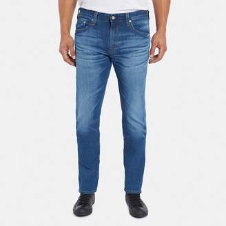 AG Jeans Nomad Jean in 13 Years Dry Lake